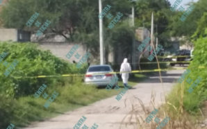 Asesinan a periodista guerrerense en Morelos