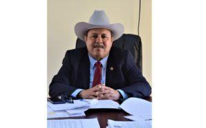 Condena la CANACINTRA abuso legislativo porque atenta contra estado de…