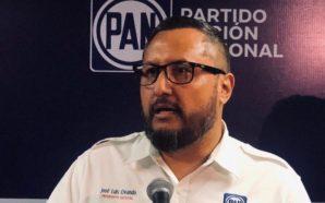 Bonilla debe dejar su obsesión enfermiza de modificar la gubernatura:…