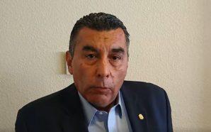 El gobierno de Baja California no publicará la reforma: Rueda…