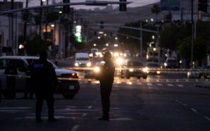 Julio 2019: El mes con mayor número de homicidios en…