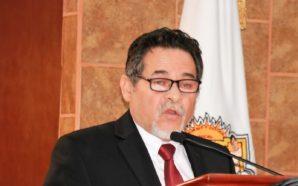 PRESENTA DIPUTADO CATALINO ZAVALA INICIATIVA DE LEY DE DECLARACIÓN ESPECIAL…