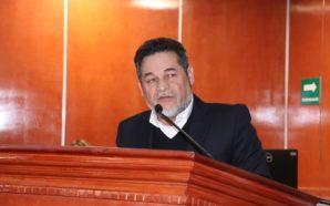 Ampliación de la gubernatura irá a consulta popular