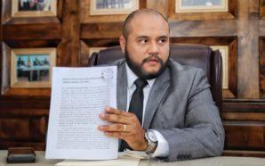 Preocupa intento de manipulación del IEE al Cabildo de Tijuana