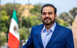 Mañana se instala comisión que presidirá el diputado Gerardo López