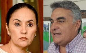 Posible cambio de súper delegado en Baja California
