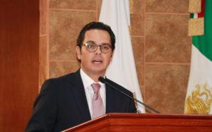 Propone Fausto Gallardo que dinero de verificentros vaya en su…