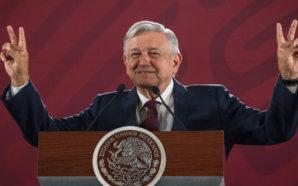 AMLO visitará Baja California el 14 de octubre