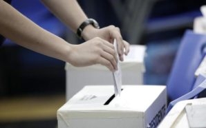 Militantes de MORENA elegirán consejeros estatales