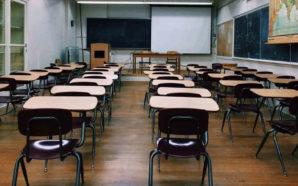 OFICIAL: Se suspenden clases el jueves en los cinco municipios