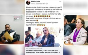 POSICIONAMIENTO MEDIOS DE COMUNICACIÓN DE TECATE
