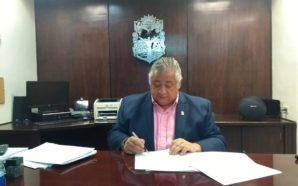 Anula Gobierno Estatal Notarías por irregularidades en procedimiento de entrega