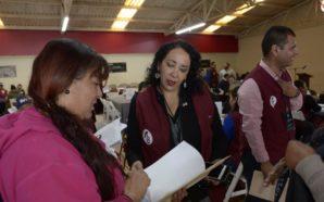 Comienzan los foros de consulta pública para el Plan Municipal…