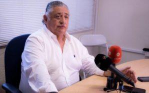 Amador Rodríguez arremete contra medio de comunicación