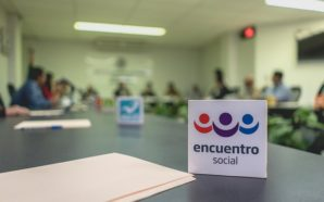 Regresa el Partido Encuentro Social a BC