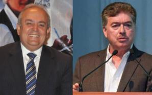 """Osuna Millán y """"Kiko"""" Vega serán investigados por incremento en…"""