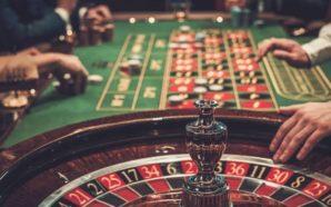 Se modificará ley de hacienda para ajustar impuestos a casinos,…