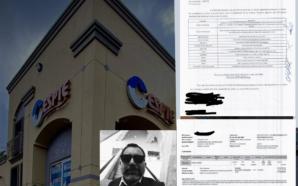 Parranda de funcionarios de Jaime Bonilla costó $270 mil pesos