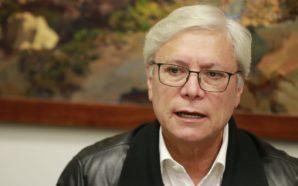 Detectan casino ilegal del priísta Enrique Acosta Fregoso