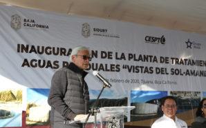 """EXPROPIARÁ GOBIERNO DE B.C. TERRENOS EN FRACCIONAMIENTOS """"FRAUDULENTOS"""" DE URBI,…"""