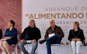 """SANCIONARÁ GOBIERNO DE B.C. A ORGANISMOS QUE DAN """"PLACAS"""" A…"""