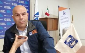 NO MÁS GOLPES AL BOLSILLO CON INSTITUTOS INVENTADOS Y QUE…