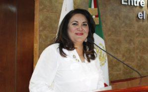 HABRÁ PARIDAD DE GÉNERO EN CANDIDATURAS DE PARTIDOS POLÍTICOS