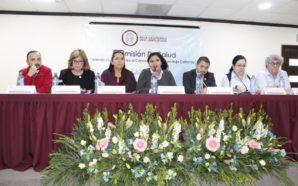 NO EXISTE DESABASTO DE MEDICAMENTOS PARA EL CÁNCER; SECRETARIO DE…