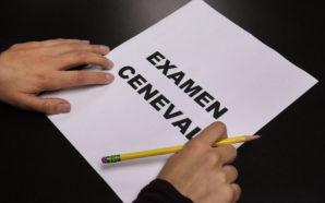 SEPM prepara gratuitamente a aspirantes de examen Ceneval a través…