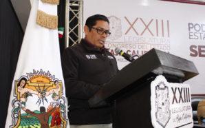 Aprueba Congreso Local dar continuidad al proceso de municipalización de…
