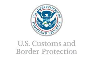 CBP cierra oficinas para trámites de VISA