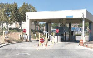 Aduana de Tecate da a conocer nuevos horarios de operación…