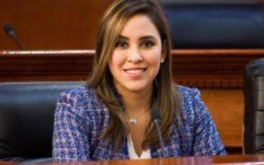 Baja California merecía un gobierno de 5 años: Patricia Ríos,…
