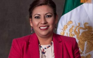 Improcedente denuncia de juicio político contra ex alcaldesa de Tecate