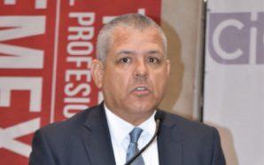 POLÍTICA ENERGÉTICA DE AMLO, ES UN RETROCESO EN DESARROLLO: CCEE