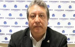 PIDE LA COPARMEX FRENAR REELECCIÓN DE DIPUTADOS Y EDILES SIN…
