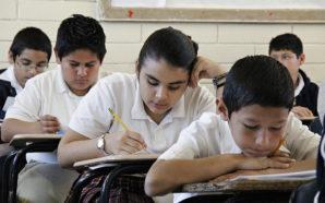 SECRETARÍA DE EDUCACIÓN DA A CONOCER TRÁMITES VIRTUALES EN EDUCACIÓN…