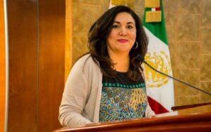 POR MANDATO CONSTITUCIONAL Y LEGAL BC RECONOCERÁ MATRIMONIOS IGUALITARIOS