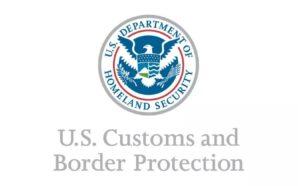 CBP extiende hasta el 8 de septiembre el cierre de…