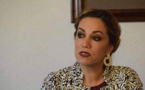 Gobernador de B.C., Jaime Bonilla es acusado por amenazas y…