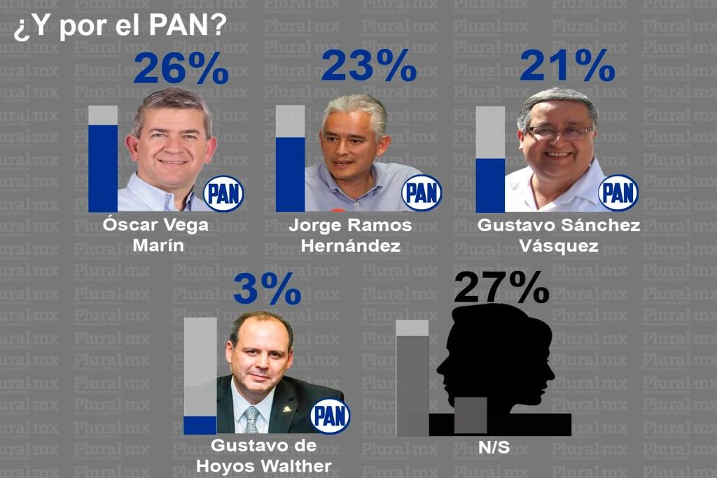 Pan (2021)