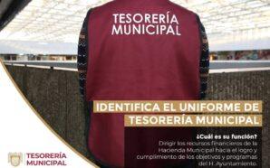 MUNICIPIOS DE LA ZONA METROPOLITANA ACUERDAN EXTENDER DECRETO CERO MULTAS…