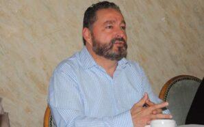 JUZGUE USTED MISMO: EL PLEITO ENTRE GOBERNADOR Y PRESIDENTE DE…