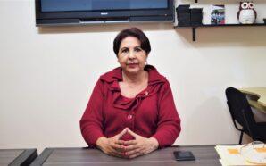 PROPONE CANACINTRA FORTALECER CADENAS PRODUCTIVAS PARA REACTIVACIÓN ECONÓMICA