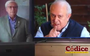 Ex gobernador del PAN, arremete contra Bonilla, le dice que…