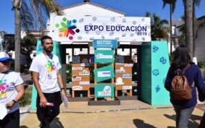 ARRANCA COVEE ORGANIZACIÓN DE LA EXPO EDUCACIÓN VIRTUAL 2020