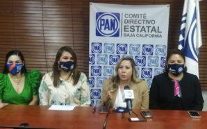 El GOBERNADOR, ALCALDES Y DIPUTADOS DEBEN EXIGIR LOS 834 MILLONES…