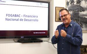 Inversiones en Baja California se acercan a los 3 mil…