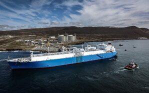 Energía Costa Azul agradece resultados de encuesta