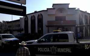 Ridiculiza Zulema Adams a la Fiscalía del Estado, no pudieron…